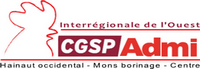 1609-cgsp-admi-wallonne
